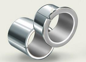 盐城金属检测机械性能