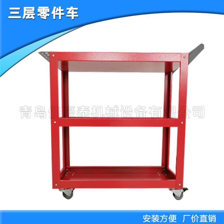 生产工具柜箱 五金工具存放整齐不丢失 滨州博兴县工具柜
