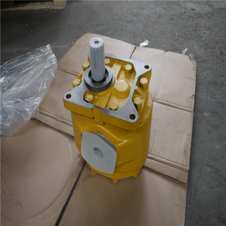 山推sd32工作泵07446-66103,长治液压泵系列