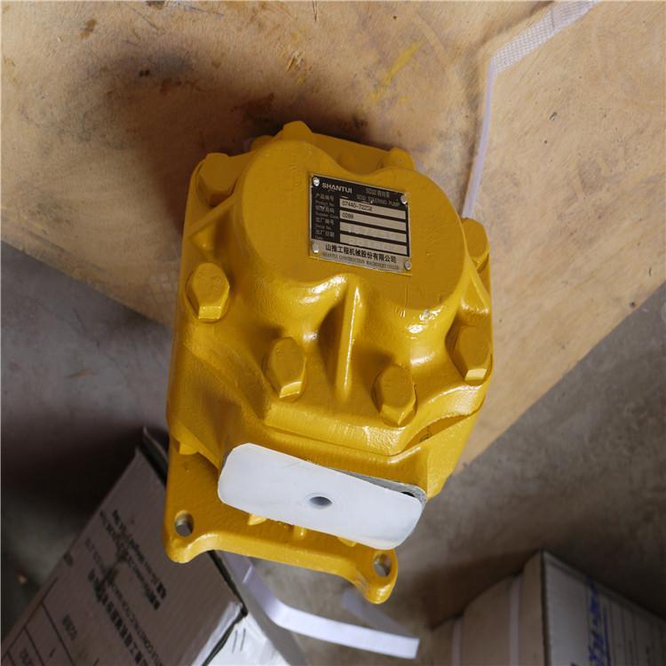 山推配件液压泵系列sd32转向泵07440-72202长治液压泵