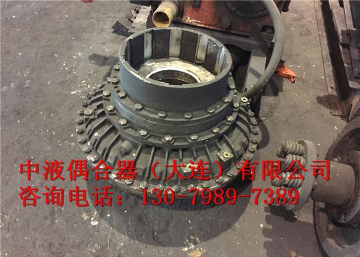 限矩形偶合器YOX560厂家直修,质量保证,欢迎咨询!