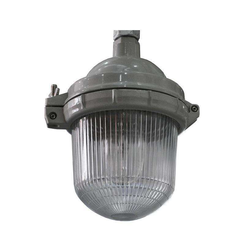 NFC9112防眩泛光灯