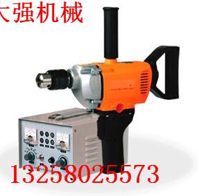 胀管机  胀管机价格便宜  产品质量优