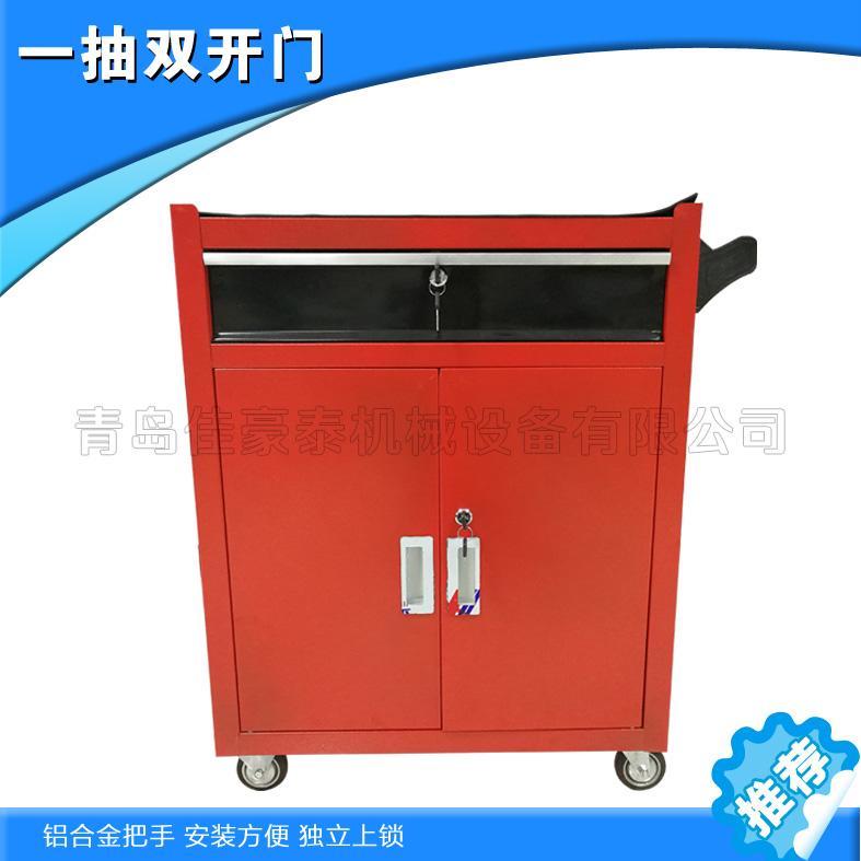 货源工具柜多功能 可接工具柜图纸批量生产定制 祁门县厂家