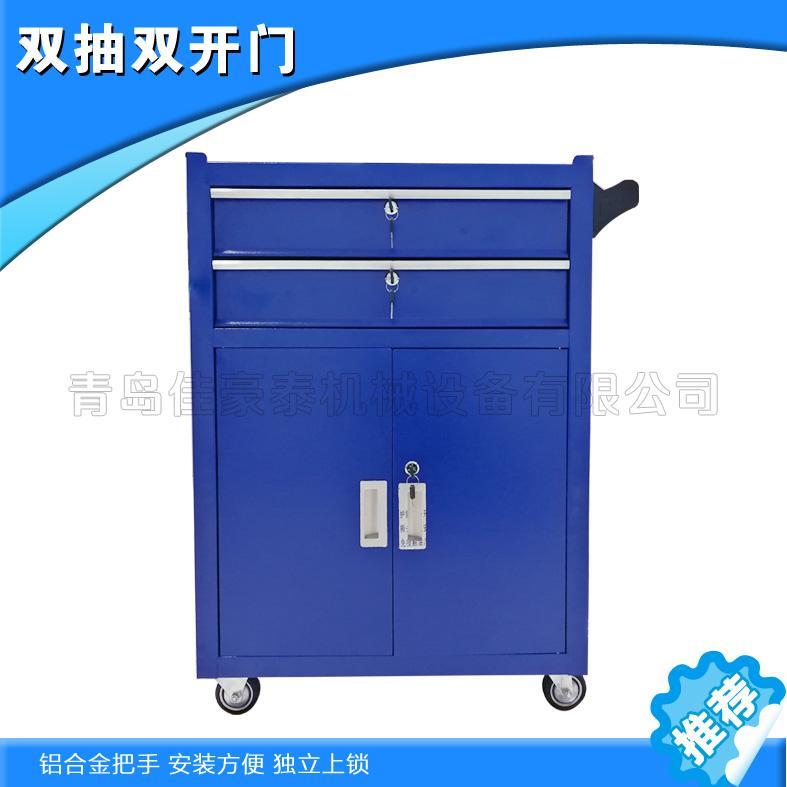 全椒县工具柜现货 不锈钢拉手稳固安全 优质低价出售工具柜