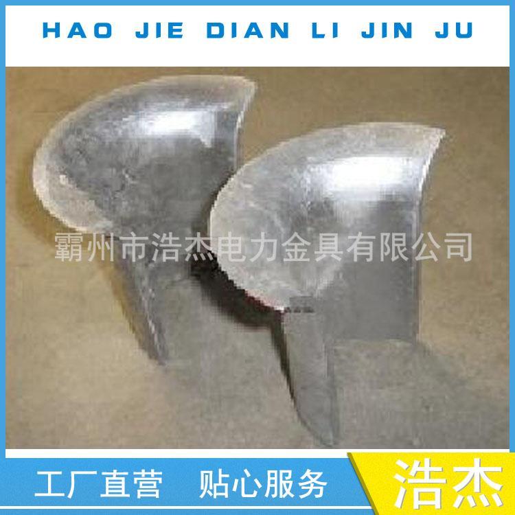 管口滑轮 电缆孔口保护滑轮 坑口井口保护滑轮 滑车 管口保护滑轮