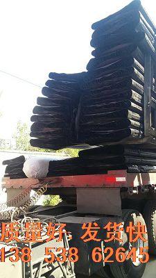 求购   100g黑色土工布价格廊坊车库种植排水板生产厂家