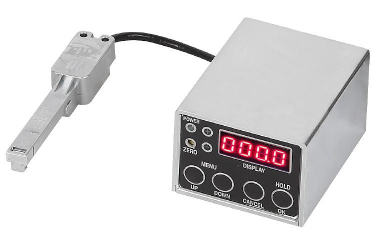 ARS-S系列在线静电监控器