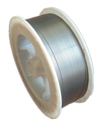 YD397耐磨药芯焊丝