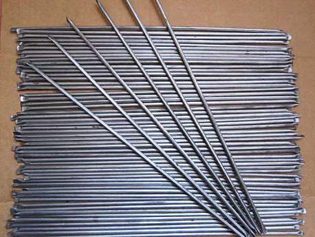 YZ铸造碳化钨气焊条,铸造碳化钨合金焊条三十年厂家