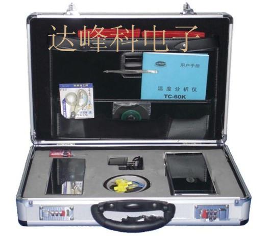 炉温测试仪厂家 SMT回流炉 波峰焊炉温记录跟踪仪