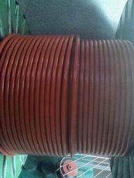 JGG高压电机引接线高压硅橡胶电缆