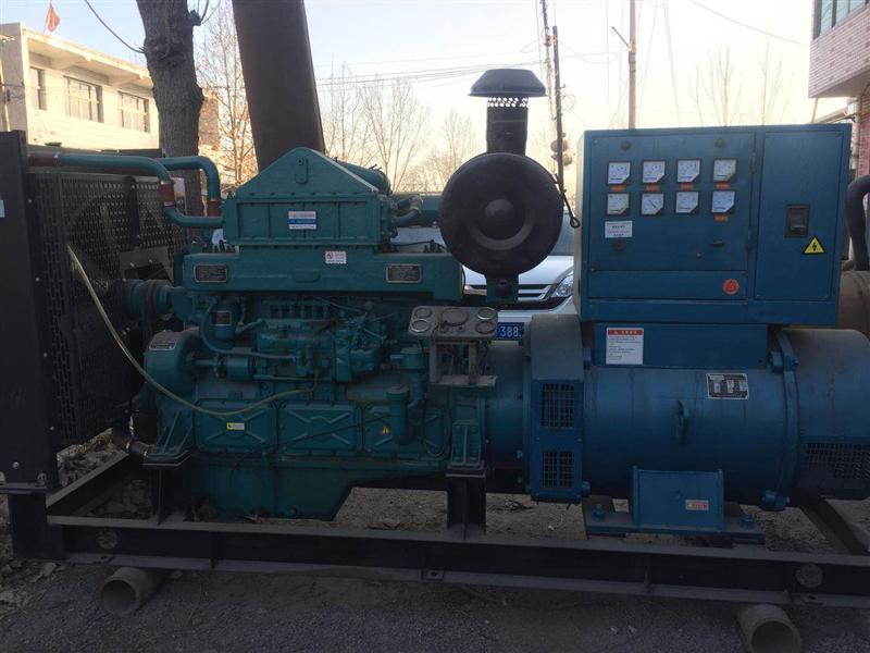 现金回收国产发电机,各种柴油发电机