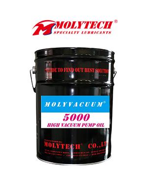 Molytech真空泵油Mollytech真空泵润滑油Molytech真空设备润滑油
