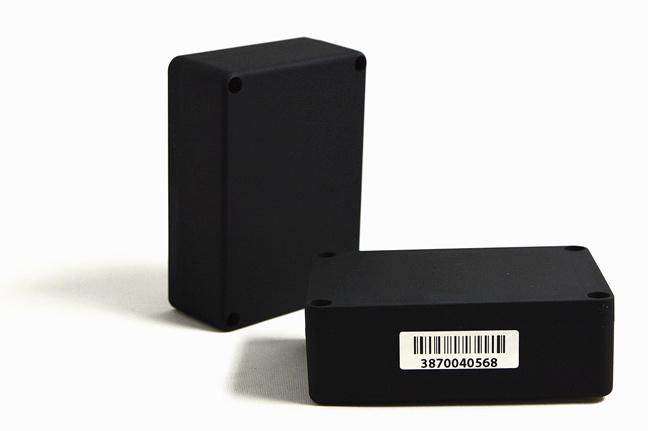 无线GPS定位器微型汽车跟踪器车载追踪防盗仪超长待机强磁免安装