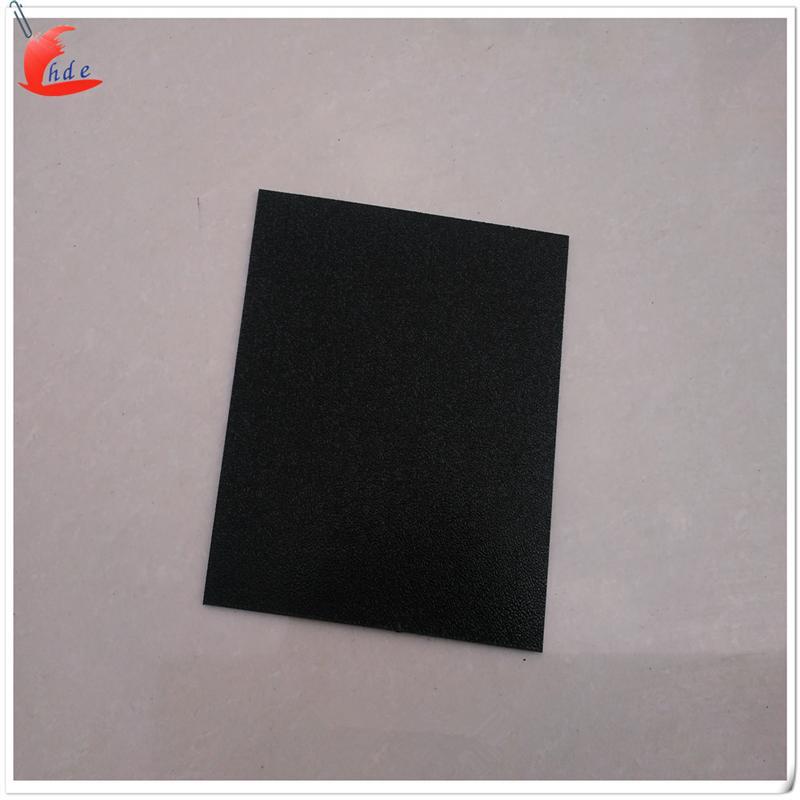 abs板材-苏州黑色ABS板材厂家-ABS板材