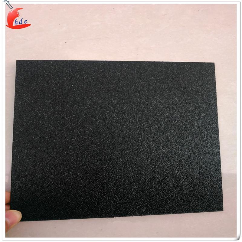 ABS板材-苏州黑色ABS板批发-苏州ABS板材