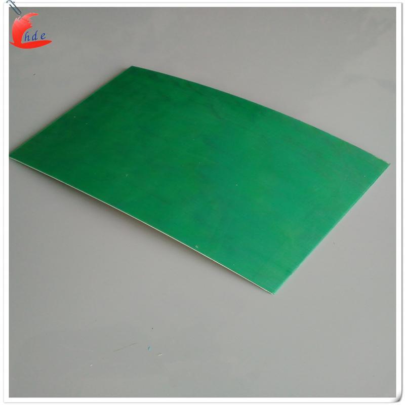 苏州abs板材生产厂家-亨达尔