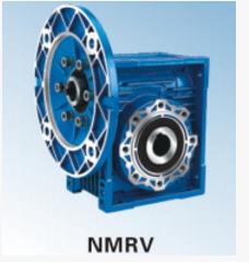 小型减速器RV130