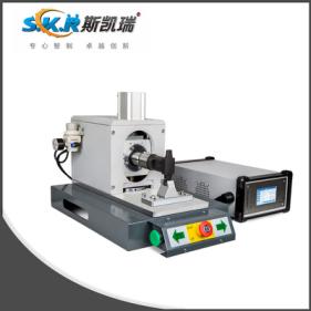 斯凯瑞便携可移动式金属焊接机  工业领域金属焊接 厂家直销