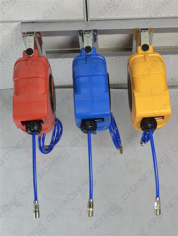 专业生产制造CH-15QJ型自动卷管器