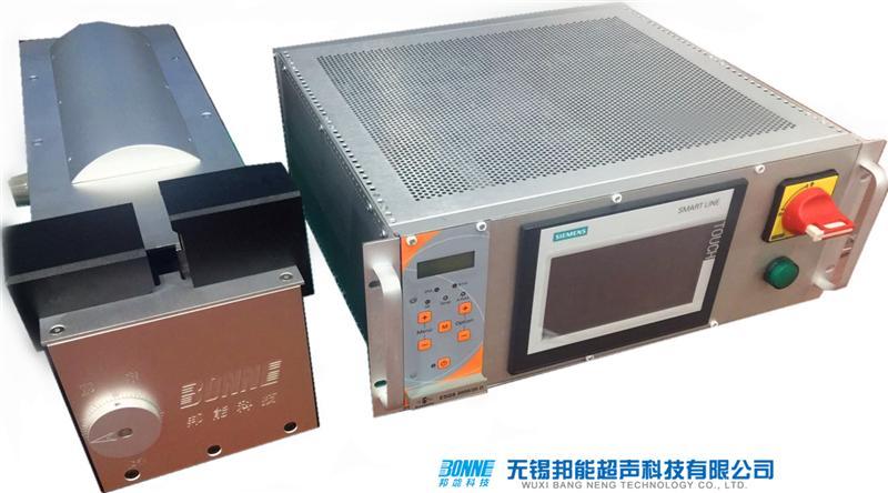 散铜丝压方焊接机生产厂家