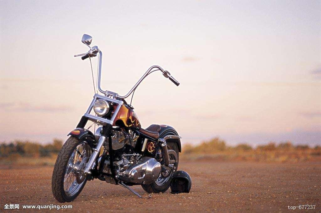 摩托车配件应有尽有