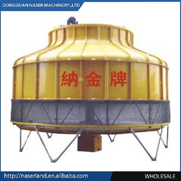 深圳冷却水塔,深圳工业冷却水塔,深圳高温冷却水塔