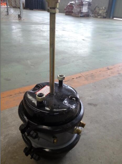 销售刹车气室刹车分泵半挂车配件