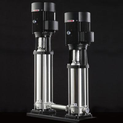 CDLF CDH,HP高压泵