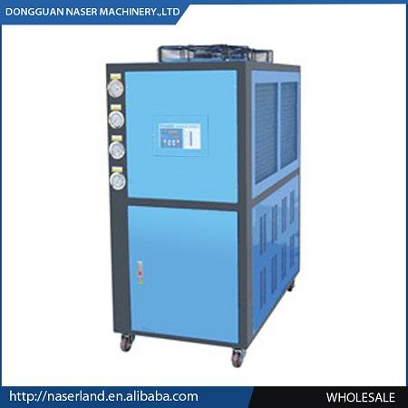 风冷式冷水机组,风冷冷水机组,风冷螺杆冷水机组