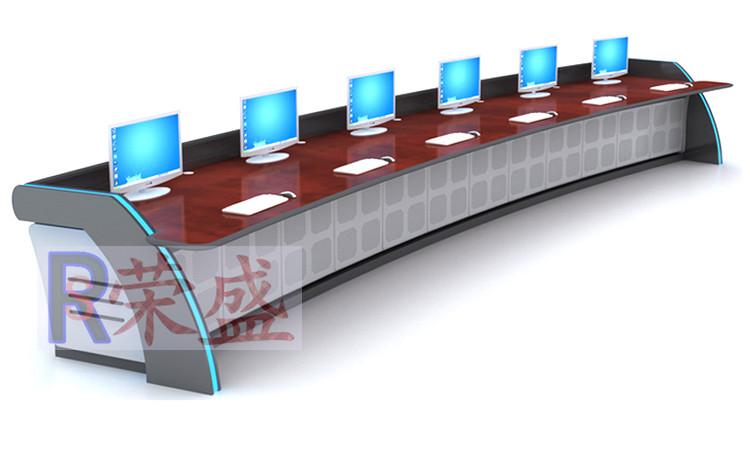 广州专业定制高端的控制台厂家