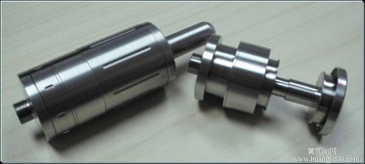 优质304不锈钢机加工件厂家