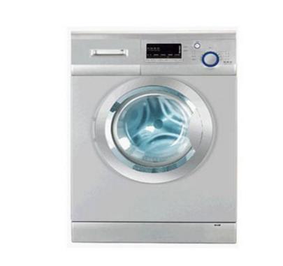 洗衣机模具
