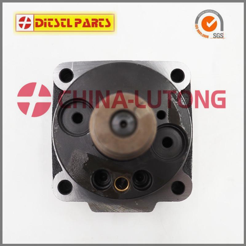 096400-0232柴油车全新国产电装泵头
