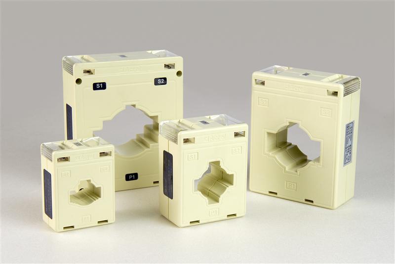 AKH-0.66系列电流互感器厂家