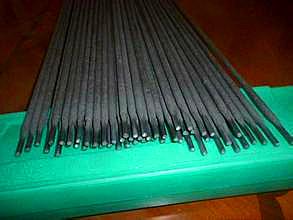 D68钼硼钒高合金耐磨焊条