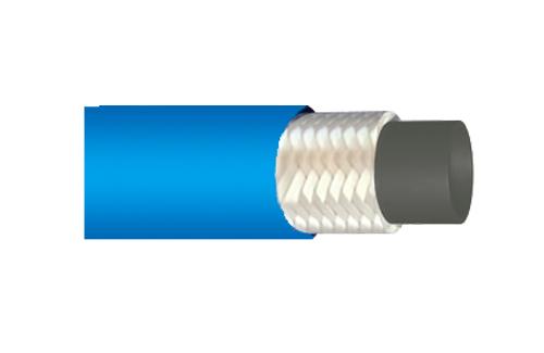 山东鲁盾直销硅橡胶软管