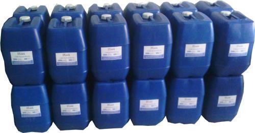 通用型设备空调水系统防冻液
