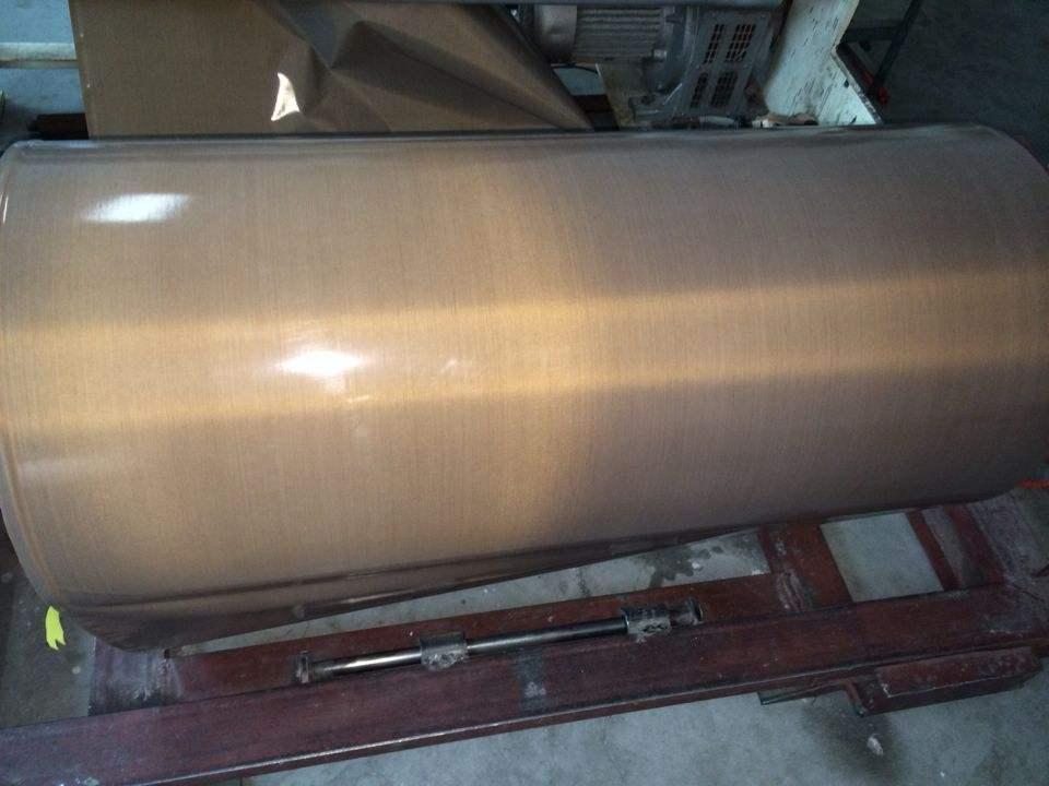 高温防粘胶带胶布胶纸复合机贴合机滚筒砂浆特氟龙铁氟龙自粘胶带