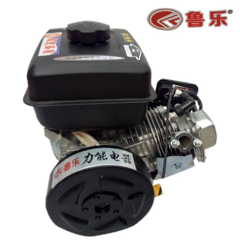 楚雄电动式增程器,变频步进电机超静音生产厂家