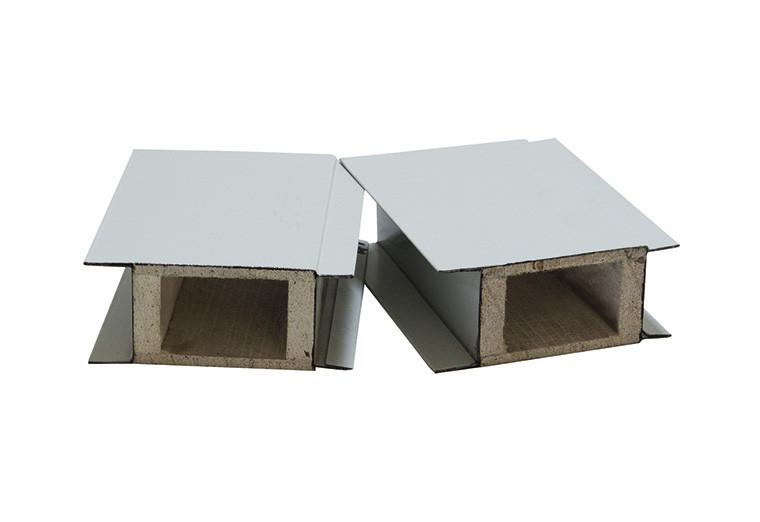 广东玻镁板厂家,广州玻镁板厂家,佛山玻镁板厂家,珠海玻镁板厂