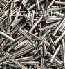 304不锈钢磨尖毛细管 表面加工拉丝 镜面 电镀 打磨 切割无毛刺管