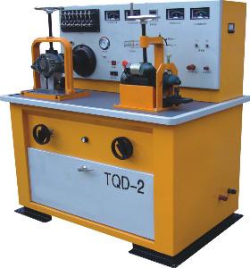 TQD-2汽车电器万能试验台