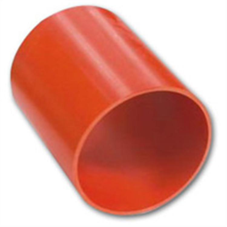 mpp管材、山东mpp管材、山东优质mpp管材