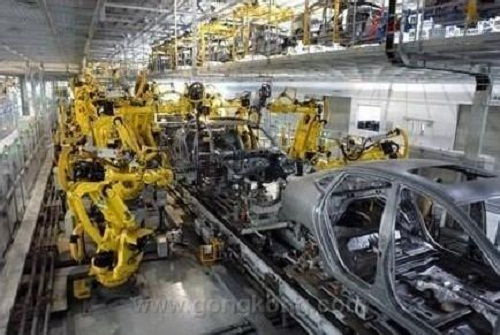 天津废旧设备物资拆除回收公司收购工厂库存金属物资