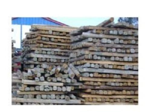 北京建筑物资回收公司收购清理工地库房废旧物资