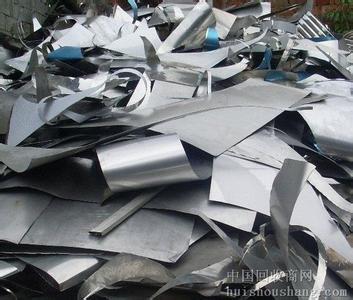 北京金属钛回收公司收购废钛钛合金废料价格
