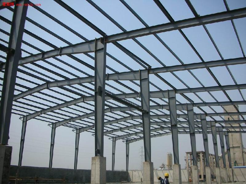 钢结构楼梯厂家/福鑫腾达承接订做指导安装