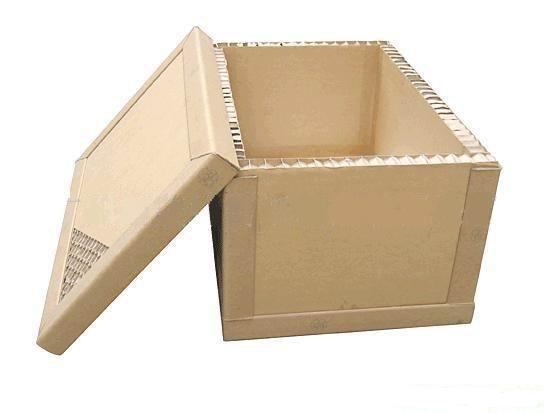 如东蜂窝纸板箱,如东蜂窝纸托盘,如东纸护角,如东蜂窝纸板衬垫